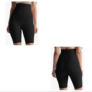 SPANX New & Slimproved Higher Power Shapewear